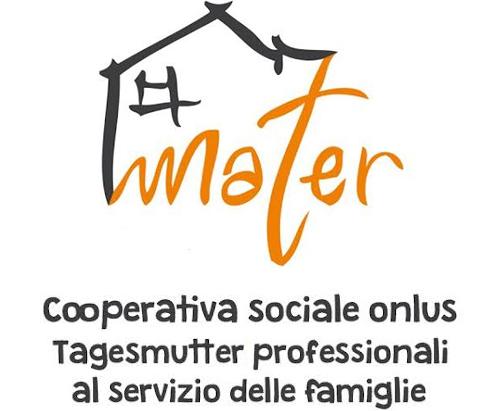 Cooperativa Sociale Mater Mantova